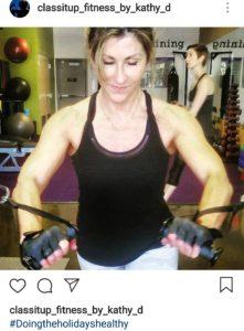 Screenshot_20181116-202620_Instagram